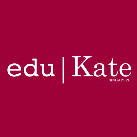 edukate_harvard Katong #singaporetuitioncentre #sgtutor #sg #edukatesg #followedukate #bestsingaporetuitioncentre Singapore Punggol Tuition Centre English Math Science Tutor Small Group Pri Sec Primary Secondary Add Math E Math Physics Science Classes Enrichment program Good Tuition Centre