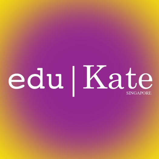 Small Group edukate Punggol English and Math Tuition