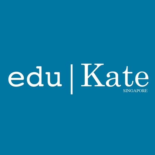 edukatesg logo 2016