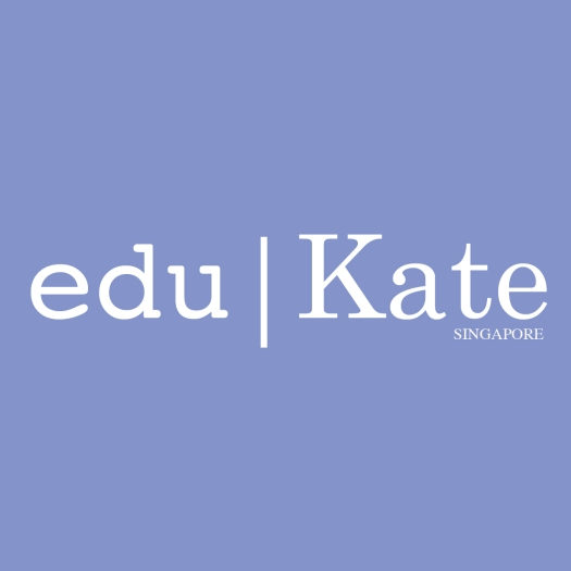 edukate_usa eduKate Yishun Tuition Centre for Primary Mathematics. Prii 1 2 3 4 5 6 PSLE Maths Tuition Small Group Tutor #singaporetuitioncentre #sgtutor #sg #edukatesg #followedukate #bestsingaporetuitioncentre Singapore Punggol Tuition Centre English Math Science Tutor Small Group Pri Sec Primary Secondary Add Math E Math Physics Science Classes Enrichment program Good Tuition Centre