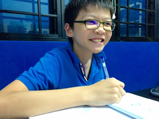 edukate singapore tuition tampines