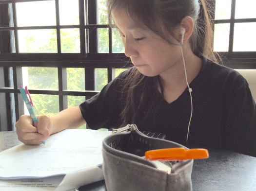 Secondary Mathematics O levels at eduKate SG Tuition Centre CHIJ Toa Payoh