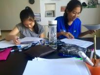 H2 Maths for JC Yishun Tuition Centre