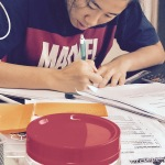 Yishun H2 Mathematic Tuition for GCE A level