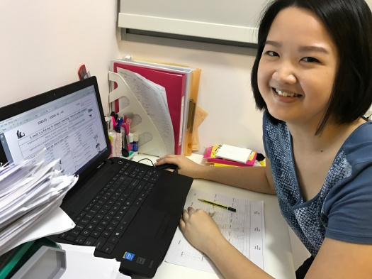 Singapore Tuition English Maths Science Primary Secondary Tutor Small group Creative Writing Pri 3,4,5,6 PSLE