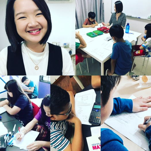Bukit Timah Tuition English Maths Science Small Group Female Tutor Good Tuition Centre Creative Writing Pri Sec Primary Secondary PSLE GCE O Level Pri1 Pri2 Pri3 Pri4 Pri5 Pri6 P1 P2 P3 P4 P5 P6 Good Tuition Centre Punggol Waterway Point