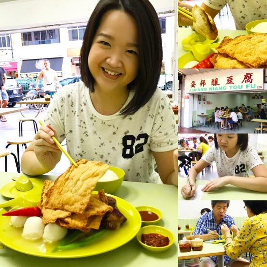 eduKate Yishun Tuition Centre for Primary Mathematics. Prii 1 2 3 4 5 6 PSLE Maths Tuition Small Group Tutor Katong #singaporetuitioncentre #sgtutor #sg #edukatesg #followedukate #bestsingaporetuitioncentre Singapore Punggol Tuition Centre English Math Science Tutor Small Group Pri Sec Primary Secondary Add Math E Math Physics Science Classes Enrichment program Good Tuition Centre Punggol English Math Science Tutor Tuition Centre Primary Secondary Pri Sec 1 2 3 4 5 6