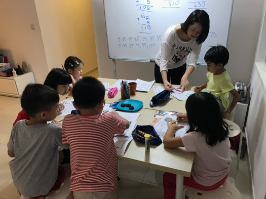 #singaporetuitioncentre #sgtutor #sg #edukatesg #followedukate #bestsingaporetuitioncentre Singapore Punggol Tuition Centre English Math Science Tutor Small Group Pri Sec Primary Secondary Add Math E Math Physics Science Classes Enrichment program Good Tuition Centre