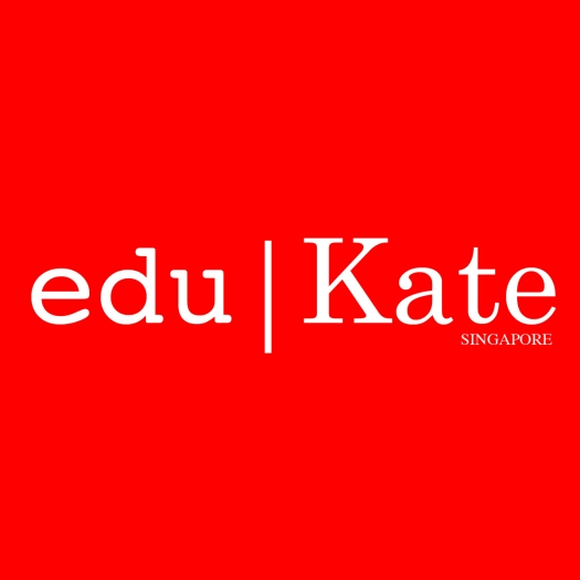 eduKate Tuition Centre (Singapore) English Maths Science Tutors for Small Groups PSLE GCE O levels, IGCSE IP IB International Schools Programme