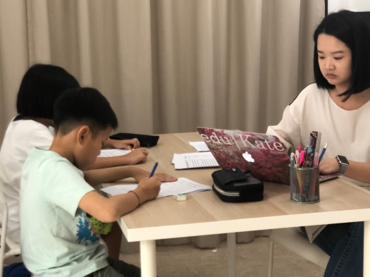 New Punggol Primary Science Tuition Small Group Science Full time Tutor 3 pax PSLE Science Tuition Home based tutorials. Science Primary 3 Primary 4 Primary 5 Primary 6 PSLE Pri 3 Pri 4 Pri 5 Pri6 P3 P4 P5 P6 Science Tuition Centre in Punggol